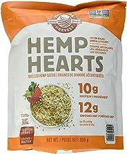 Manitoba Harvest Hemp Hearts Net Wt (908 Grams),