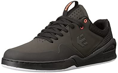 569e3744d63b46 Amazon.com  Etnies Men s Marana E-LITE X Plan B-M  Shoes