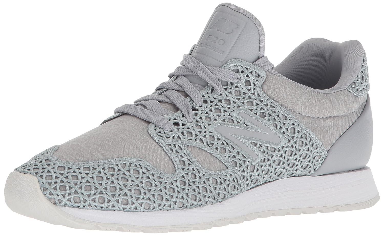 New Balance - Frauen WL520 Schuhe