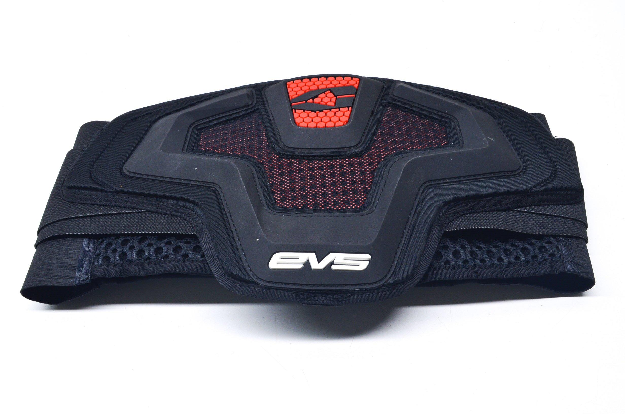EVS Celtek BB1 Kidney Belt - Medium/Black