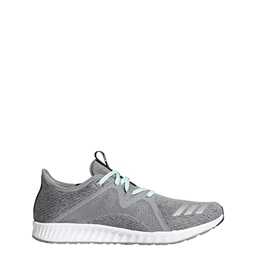 b84d91150f Adidas Women s Edge Lux 2 Running Shoes  Amazon.ca  Shoes   Handbags