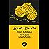 Miss Marple au club du mardi (Nouvelle traduction révisée) (Masque Christie)