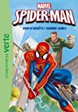 Spider-Man 02 - Rien n'arrête l'Homme-Sable