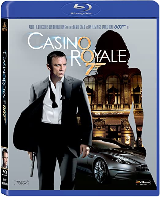 Casino royale download in hindi madea goes to jail play free online