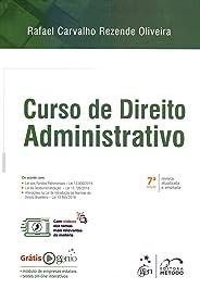 Livros de Direito | Amazon.com.br