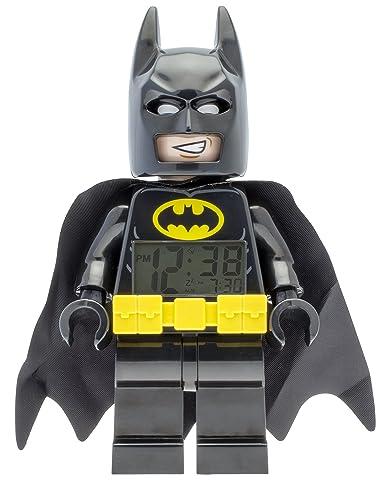 Lego Kids Batman  : le meilleur de milieu de gamme