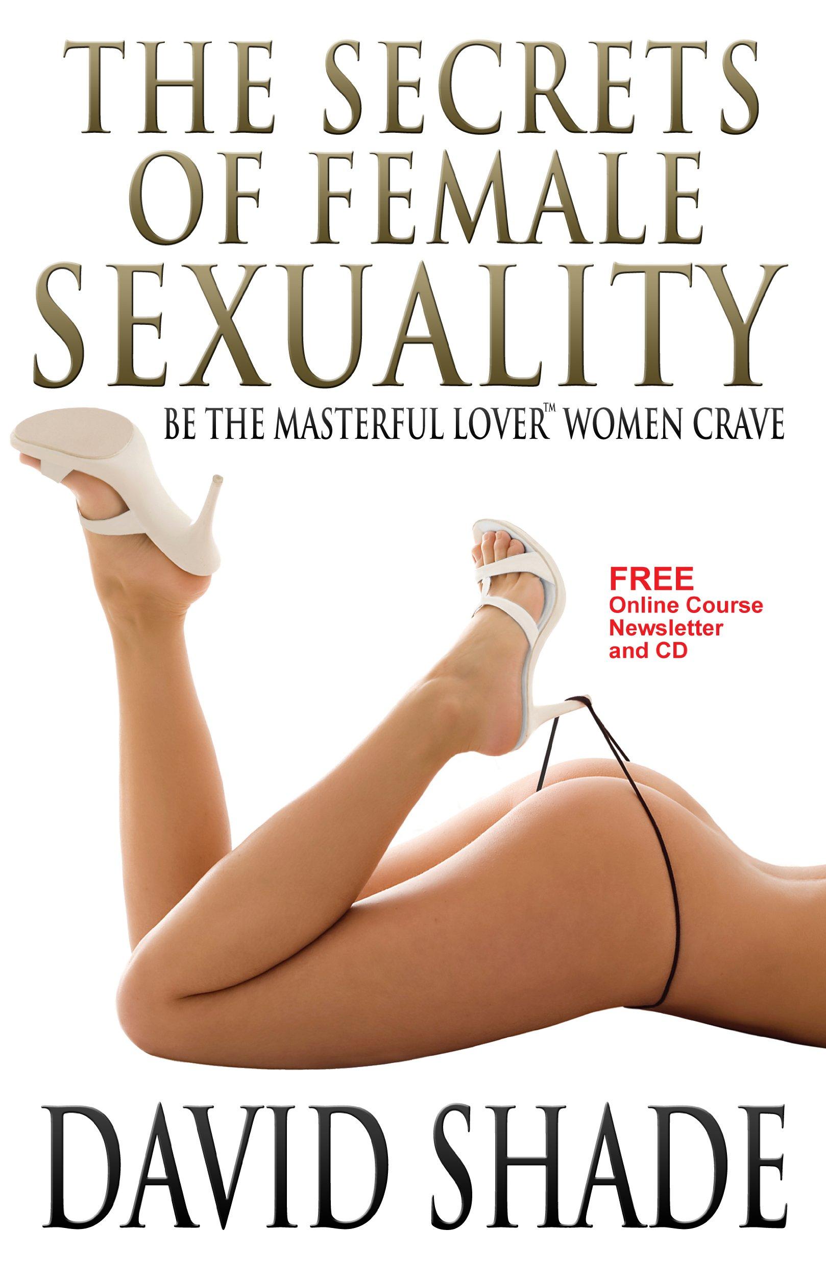 price-nude-women-crave-sex-nude