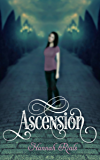 Ascension (Ascension Series Book 1)