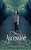 Ascension (Ascension Trilogy Book 1)