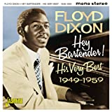 Hey! Bartender - His Very Best, 1949-1959