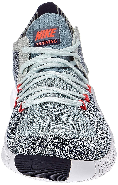 Nike Women s Free Train Flyknit 3 Running Shoe