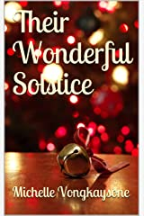 Their Wonderful Solstice Kindle Edition