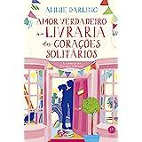 Amor verdadeiro na livraria dos corações solitários: 2