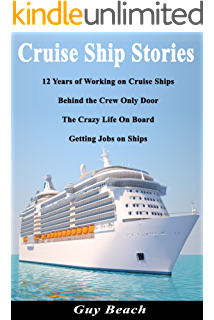 Amazon cruise ships do funny things to me ebook joshua kinser cruise ship stories 12 years of working on cruise ships behind the crew only fandeluxe Gallery