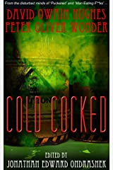 Cold Cocked Kindle Edition