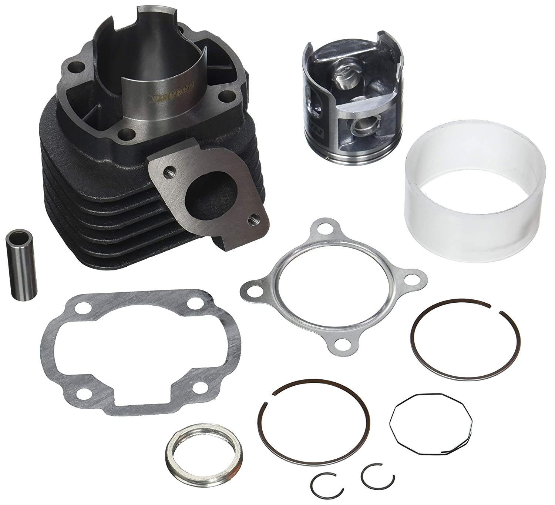 /Keeway F Act 50/Racing Cylindre Naraku Kit de 70/cm3//12/mm/