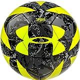 Amazon Price History for:Under Armour Desafio 395 Soccer Ball