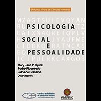 Psicologia social e pessoalidade