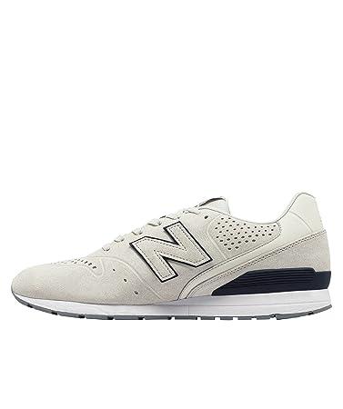 New Balance MRL996-D1-D Sneaker Herren 7 US - 40 EU