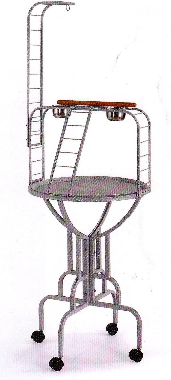 SKP SK9824 Suspension Stabilizer Bar Link