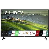Deals on LG 49UM6900PUA 49-inch LED 4K UHD Smart TV