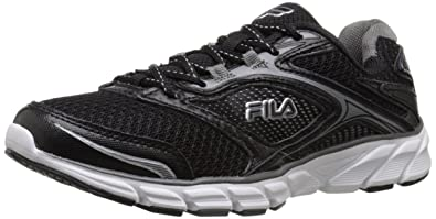 Amazon.com | Fila Men's Stir Up Running Shoe | Shoes