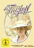 Der Trotzkopf - Die komplette Serie (2 DVDs)
