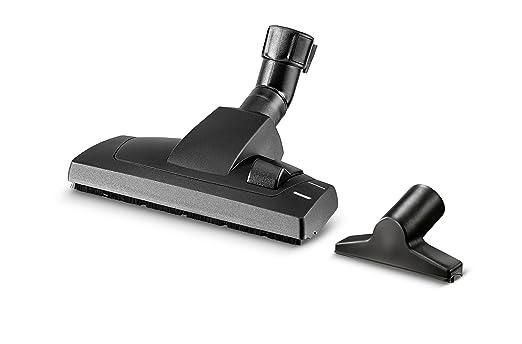 21 opinioni per Kärcher 2.863-002.0- vacuum cleaner supplies (Black, MV 2 MV 3 MV 3 P MV 3
