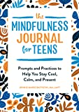 Mindfulness Journal for Teens