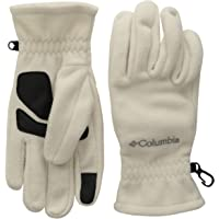 Columbia Sportswear - Guantes térmicos para Mujer