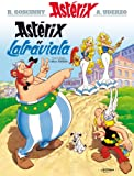 Astérix et Latraviata