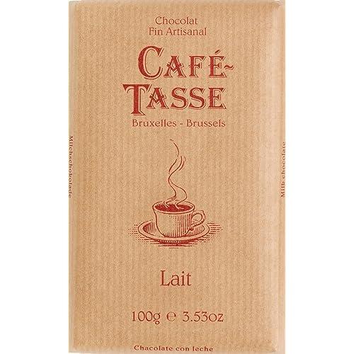 CAFE TASSE(カフェタッセ)