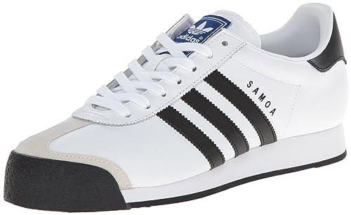 zapatillas adidas samoa hombre,Zapatos para hombre Adidas