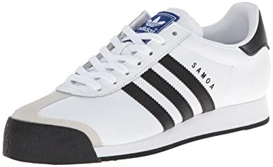 Retro Originals Sneaker Schuhe Zu Men Samoa Details Shoe