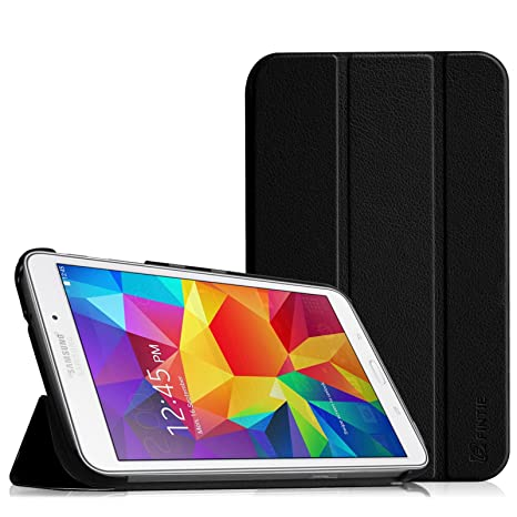 coque samsung tablette 7