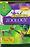 Finger Tips: Zoology (Master Series)
