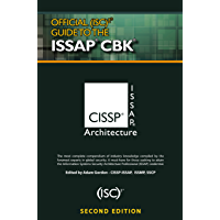 Official (ISC)2� Guide to the ISSAP� CBK ((ISC)2 Press)