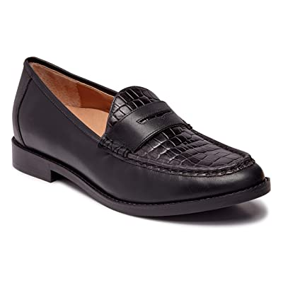 Vionic Women's, Waverly Loafer | Loafers & Slip-Ons