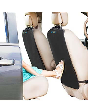 Amazon.com: Accessories - Seat Covers & Accessories: Automotive