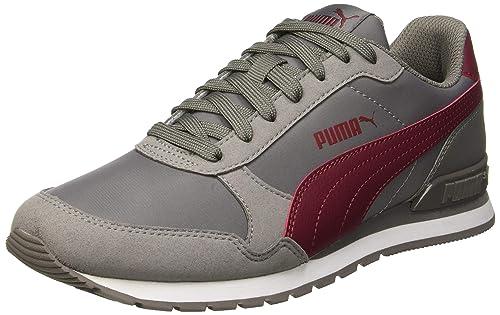 PUMA St Runner V2 NL, Chaussures de Fitness Mixte Adulte