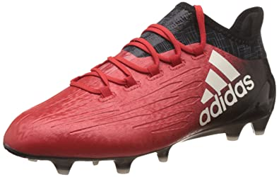 1 FgChaussures Football Homme De X 16 Adidas WCrodxeB