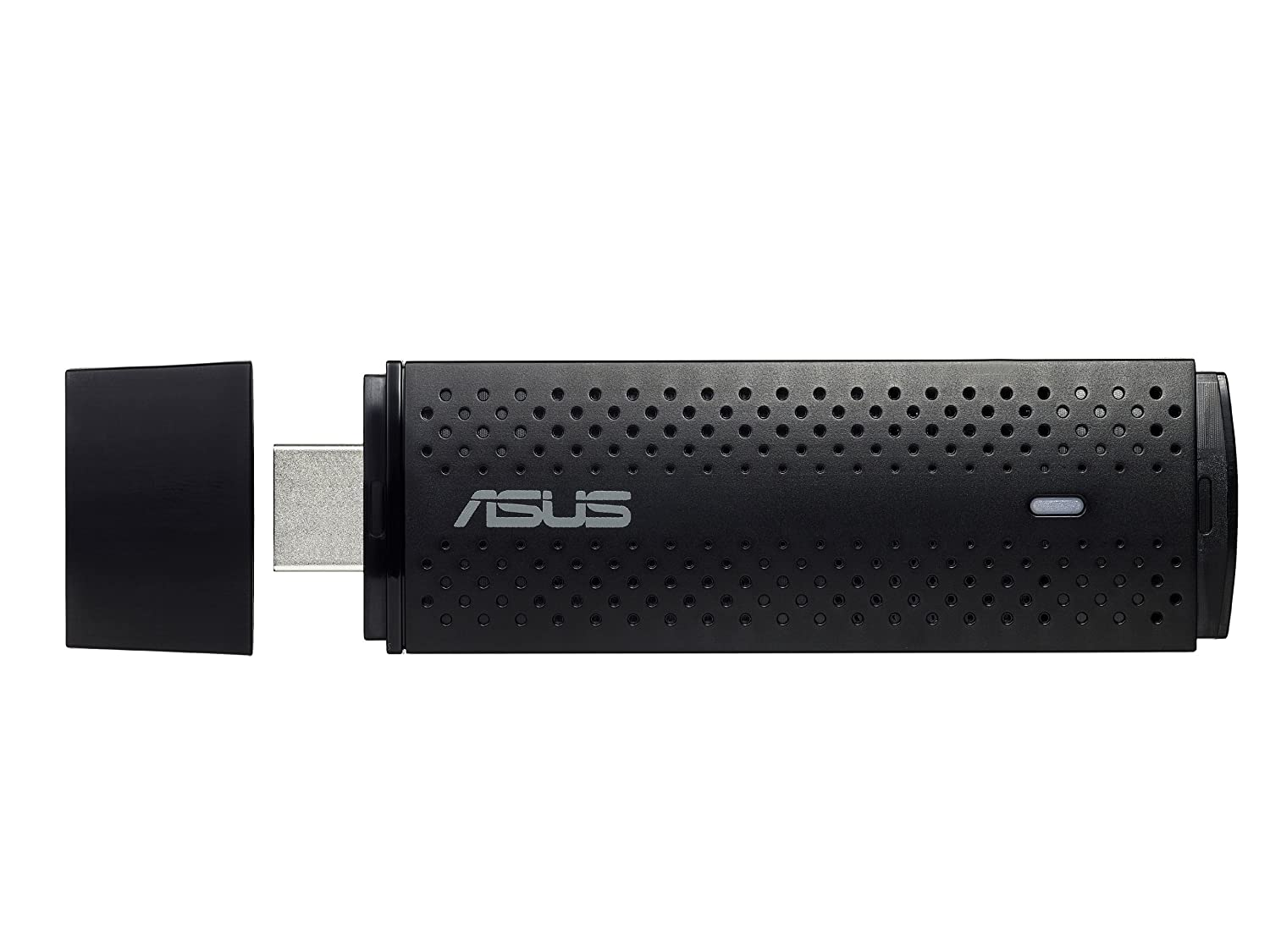 Asus Miracast Wireless Display Adapter