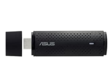 ASUS Miracast Dongle 64x