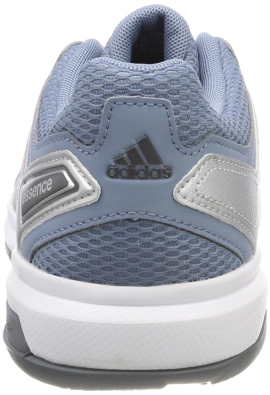 Zapatillas de Balonmano para Hombre adidas Essence