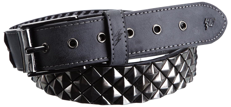 Lowlife Belts Slate Lowlife Armor Belt Gu...