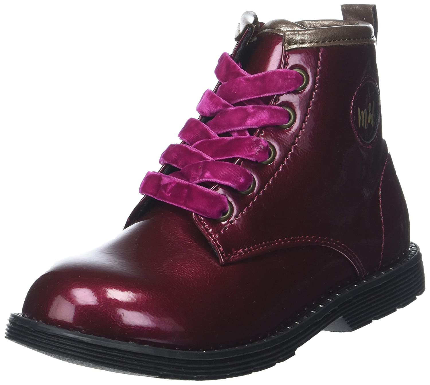 Mod8 Polly, Botines Fille