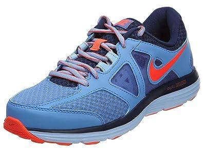 Nike Dual Fashion Lite 2 Msl Womens Style: 642826-402 Size: 6