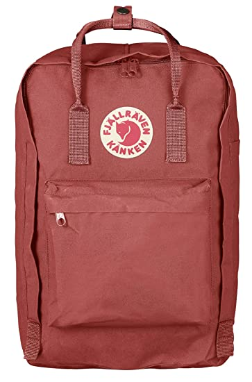 good exquisite style discount shop Fjallraven - Kanken Mini Classic Backpack for Everyday