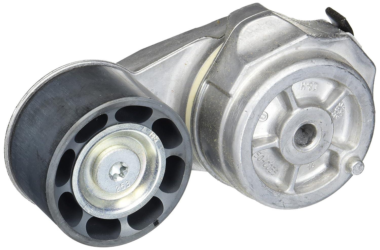 Belt Tensioner Assembly DAYCO 89478