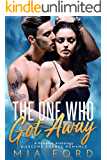 The One who got Away - A Romance Anthology: A Second Chance Romance